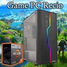 GA1.0 Game PC Recio