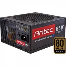 Antec HCG 850M High Current Gamer
