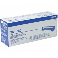 Brother TN-1050 HL-1110/1112/DCP-1510/1512/MFC-1810