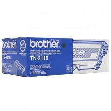 Brother TN2110 -  HL2140/2150/2170W