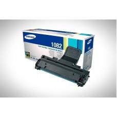 Samsung Toner   D1082S ML1640/ML2240 1.5K