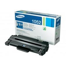 Samsung. D1052S ML1910 1.5K