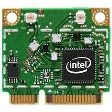 Intel Dual Band WRL AC 7260 2x2 AC+BT HMC