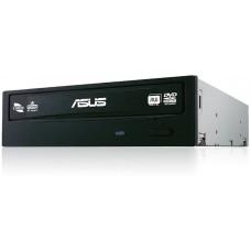 ASUS DVD RW 24x Black Bulk sata