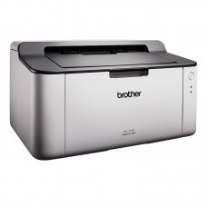 Brother HL-1110 laserprinter zwart