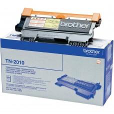 Brother Toner cartridge TN-2010