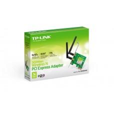 TP-LINK TL-WN881ND N300 PCI Express