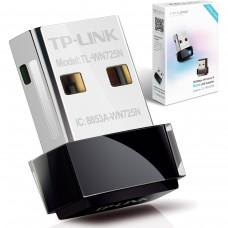 TP Link WN725N nano N150 USB adapter