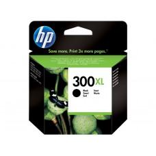 HP 300XL  12ml