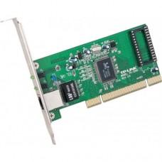 TP link  TG-3269 netwerkkaart PCI 100/1000