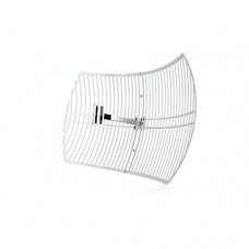 TP-Link ANT2424B Antenne 24dBi Outdoor Grid