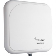TP-Link ANT2414A  Antenne 14dBi Outdoor RP-SMA connector