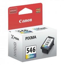 Canon CL-546 Kleur 8ml