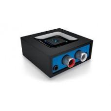 Logitech Bluetooth Audio Adapter - BT -EU