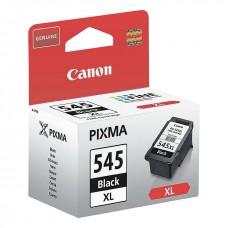 Canon PG-545 XL Zwart 15ml