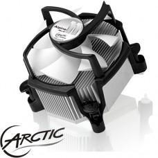 ARCTIC Alpine 11 REV2 775/1150/1155/1156