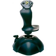 Thrustmaster Guillemot - Joystick - 4 buttons
