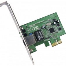 TP-Link TG-3468 1Gbps netwerkkaart
