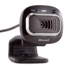 LifeCam HD-3000  Microsoft