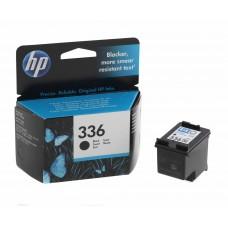 HP 336 black 5ml