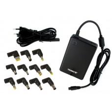 Yanec Universele Adapter 90W