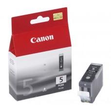 CANON PGI-5BK Zwart