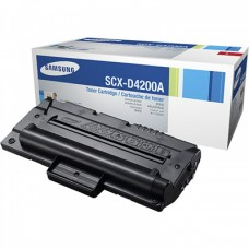 Samsung Toner Cartridge SCX4200A 3K