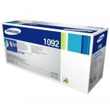 Samsung Toner Cartridge SCX4300A 2K