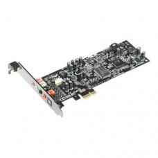 ASUS Xonar DGX PCI-Express