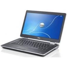 DELL  E6430 14/i5-3320M/4GB/320GB/W10