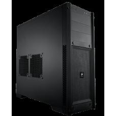 Corsair Carbide 300R Gaming Case