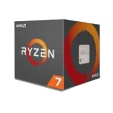 AMD Ryzen 7 1700 3.7GHz AM4 20MB Cache 95W Wraith retail