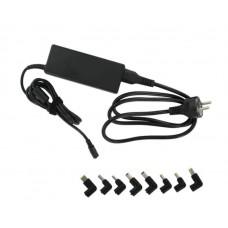 Universele AC Adapter 90W met USB 2A uitgang