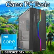 G1.5 Game PC Recio