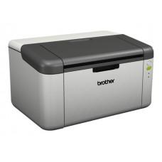 Brother HL-1210W A4 laser printer met wifi