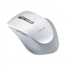 Asus WT425 Wireless Mouse White