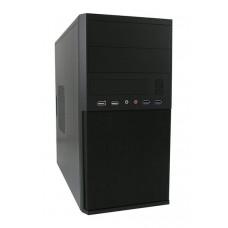 LC-Power Micro ATX 2004MB o.N (B)