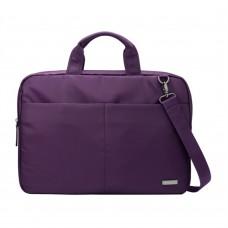 Asus Terra Slim case 14 inch, lila