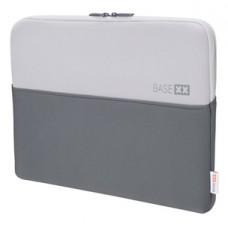Dicota BASE XX S 13.3 grey/grey