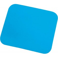Logilink muismat, blauw