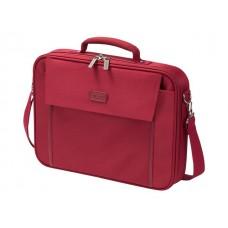 15.6 Notebooktas Dicota RED