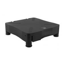 EWENT EW1280 Monitor standaard met opberglade