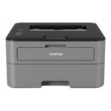 BROTHER HL-L2300D Black-White Laserprinter duplex