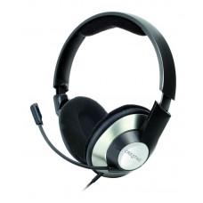 Headset Creative HS-620 headset