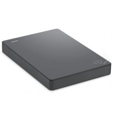 SEAGATE Expansion Portable 2TB HDD USB3.0 2,5inch RTL extern