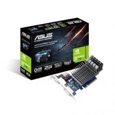 Asus GT710-2-SL VGA/DVI/HDMI/GDDR5/2GB