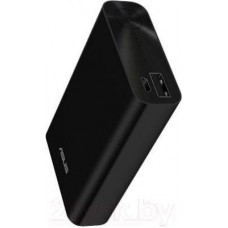 ASUS Power Pack ABTU005 ZEN POWER 10050 mah