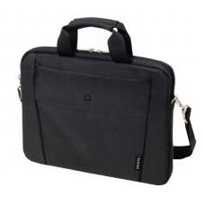 15.6  Dicota Slim Base Case, zwart