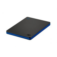SEAGATE Game Drive for Playstation 4 2TB HDD