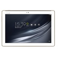 ASUS ZenPad Z301M-1B018A 10inch IPS Pearl White MT8163B 16G EMMC 2G RAM 2M+5M cam Android N